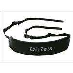 Zeiss Carl Zeiss Camera Strap