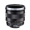 Zeiss Makro-Planar T 50mm f/2.0 ZF Standard Lens for Nikon Mount - Black