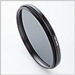 Zeiss 58mm Carl Zeiss T* Circular Polarizer Glass Filter
