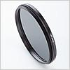 Zeiss 67mm Carl Zeiss T* Circular Polarizer Glass Filter