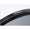 Zeiss 82mm Carl Zeiss T* Circular Polarizer Glass Filter