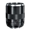 Zeiss Makro-Planar T 100mm f/2.0 ZE Macro Lens for Canon Mount - Black