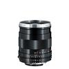 Zeiss Distagon T 35mm f/2.0 ZF.2 Wide Angle Lens for Nikon Mount - Black