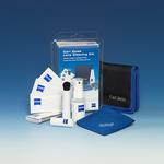 Zeiss  Carl Zeiss Lens Cleaning Kit