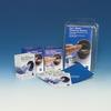 Zeiss  Carl Zeiss Lens Cleaning Cloth Set