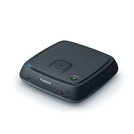 how to connect canon pixma mg5460 to wifi
