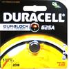 Duracell Photo Battery Alkaline PX625/PX13 1.5v