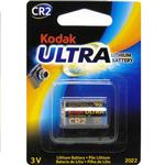 Panasonic CR2 Photo Lithium Battery
