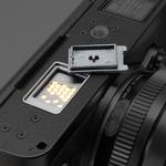 Fujifilm Rubber Cap Replacement for X-T1 Vertical Battery Grip