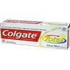 Colgate Total Toothpaste 4oz