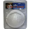 Dust Masks 10pk Multi-Purpose