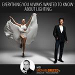 Everything You Always Wanted to Know About Lighting with Michael Grecco