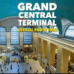 Grand Central Terminal Exclusive Photo Tour